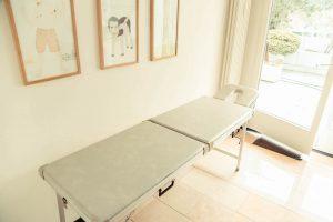 Klassische-Massage-Therapie bei Reha Home Berlin