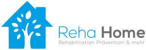 Mark Tastan Reha und Physiotherapie Logo