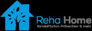 Mark Tastan Reha und Physiotherapie Logo